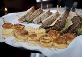 Verslag 33ste Ronald McDonald Business Breakfast - ABN AMRO